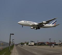 Air Travails 1: Eccentricities of Air Tickets